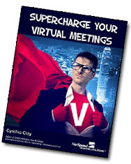 Supercharge Your Virtual Meetings
